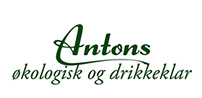 Antons Saft