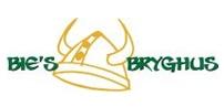 Bie's Bryghus