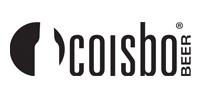 Coisbo Beer