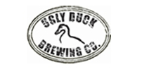 Ugly Duck Brew.